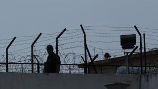 Αναστέλλεται η δυνατότητα κοινωφελούς εργασίας κρατουμένων - Αντιδράσεις από την ΕΕΔΑ