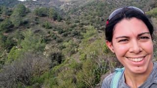 Ικαρία: Πώς έχασε τη ζωή της η 34χρονη αστροφυσικός - Οι πρώτες εκτιμήσεις της ΕΛΑΣ