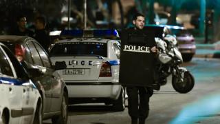 Θεσσαλονίκη: Βρέθηκε πτώμα σε αποσύνθεση