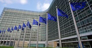 «Μεταμνημονιακή» ενημέρωση της Κομισιόν για την οικονομική πολιτική