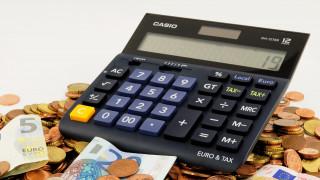 «Φέσια» 54 δισ. ευρώ στην εφορία από 8.080 οφειλέτες - 367.253 φορολογούμενοι χρωστούν έως 1 ευρώ!