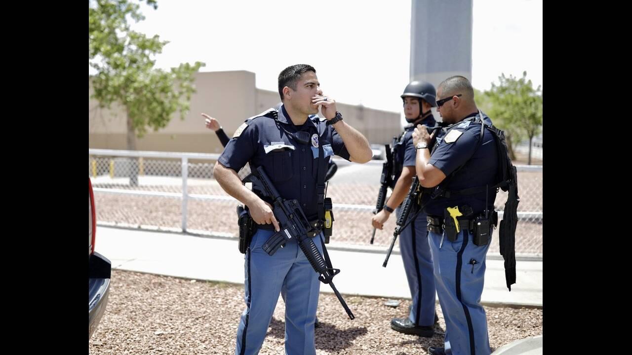 https://cdn.cnngreece.gr/media/news/2019/08/08/186892/photos/snapshot/texas1.jpg