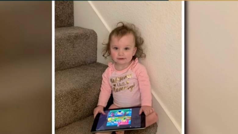 ΗΠΑ: Κοριτσάκι 2 ετών πέθανε από τη ζέστη, ξεχασμένο σε αυτοκίνητο στο Σαν Ντιέγκο