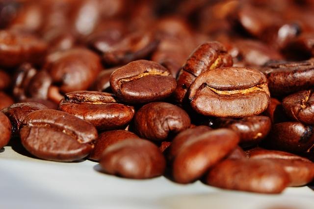 coffee 1291656 1920