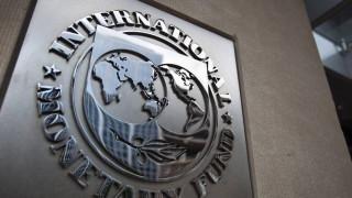 Tην πρόωρη αποπληρωμή του ΔΝΤ δρομολογεί η κυβέρνηση