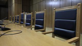 Ρόδος: Στη δικαιοσύνη προσφεύγει ο πατέρας των δύο κοριτσιών που πνίγηκαν στην πισίνα
