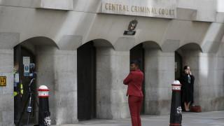 Λονδίνο: Προφυλακιστέος ο έφηβος που φέρεται να έσπρωξε 6χρονο από τον 10ο όροφο της Tate Modern