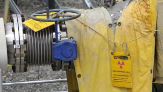 Ρωσία: Τριπλάσια του ορίου η ραδιενέργεια στην Σεβεροντβίνσκ μετά το ατύχημα στο πεδίο δοκιμών