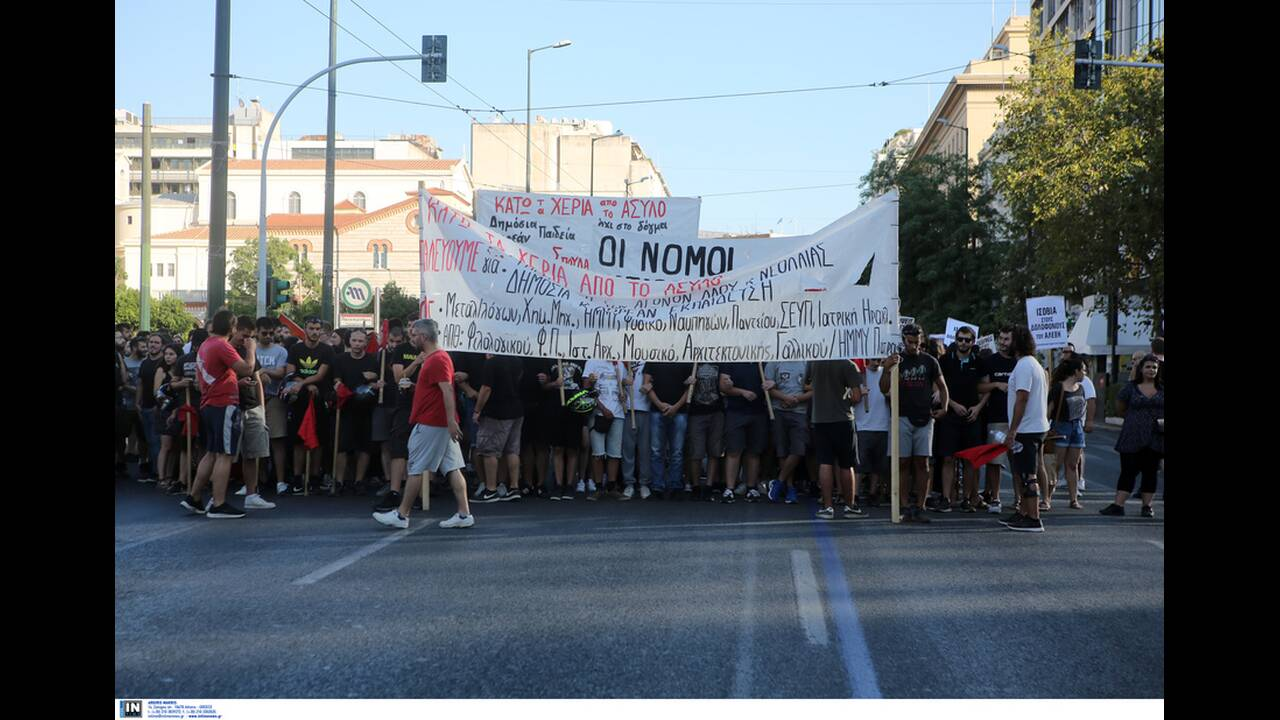 https://cdn.cnngreece.gr/media/news/2019/08/08/186945/photos/snapshot/416064.jpg