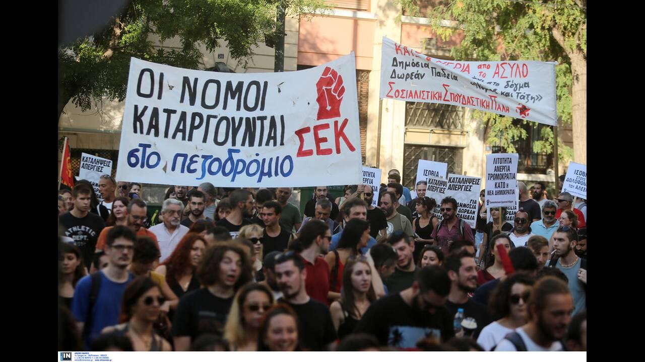 https://cdn.cnngreece.gr/media/news/2019/08/08/186945/photos/snapshot/416066.jpg