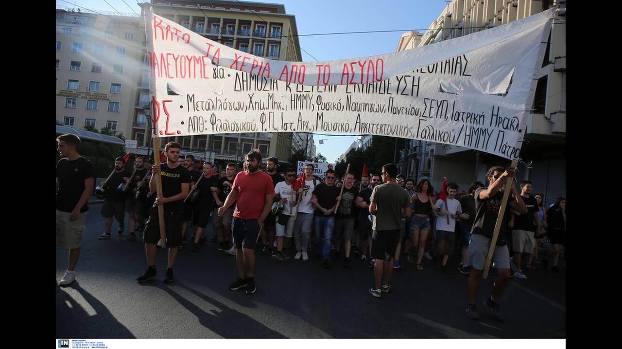 https://cdn.cnngreece.gr/media/news/2019/08/08/186945/photos/snapshot/416068.jpg