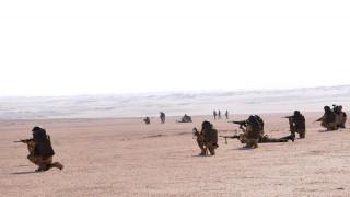 Αίγυπτος: Πολύνεκρη επιχείρηση των δυνάμεων ασφαλείας εναντίον «τρομοκρατών»