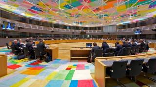 Συνάντηση Σταϊκούρα - Λεμέρ με «ατζέντα» Eurogroup