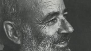 Πέθανε ο διεθνούς φήμης γλύπτης Takis