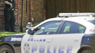 ΗΠΑ: Συνελήφθη οπλισμένος άνδρας που εισέβαλε σε κατάστημα στο Μιζούρι
