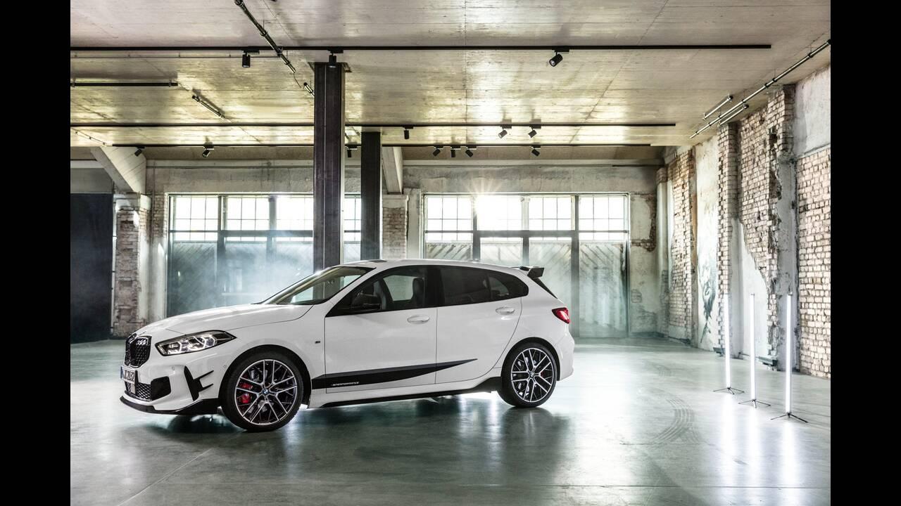 https://cdn.cnngreece.gr/media/news/2019/08/09/186997/photos/snapshot/BMW-M140E-1.jpg