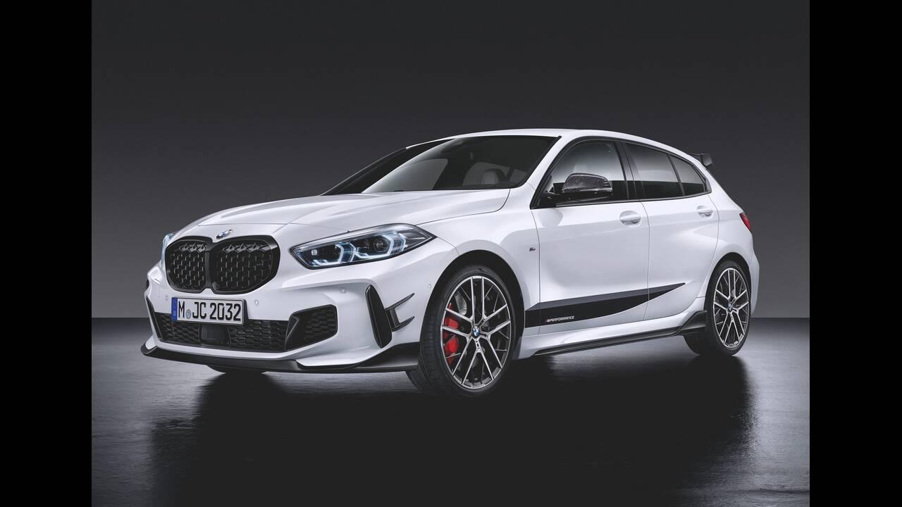 https://cdn.cnngreece.gr/media/news/2019/08/09/186997/photos/snapshot/BMW-M140E-2.jpg