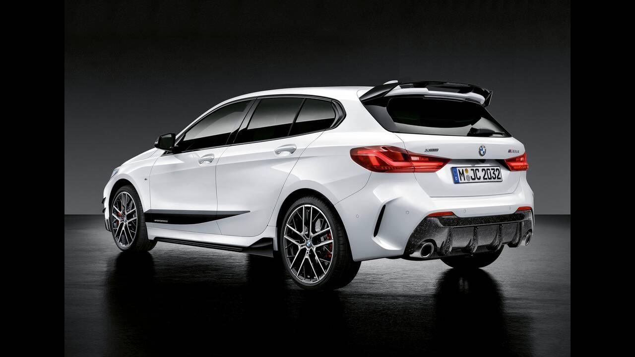https://cdn.cnngreece.gr/media/news/2019/08/09/186997/photos/snapshot/BMW-M140E-4.jpg