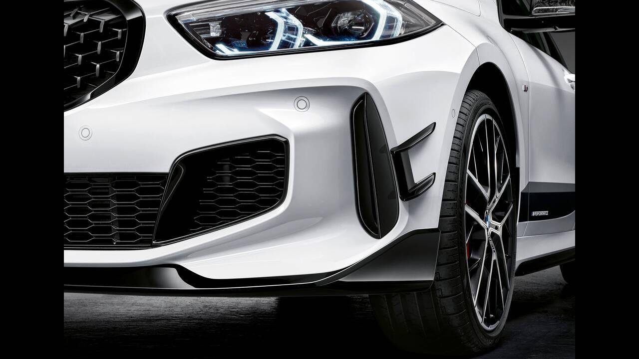 https://cdn.cnngreece.gr/media/news/2019/08/09/186997/photos/snapshot/BMW-M140E-5.jpg