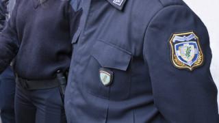 Πρόσληψη 1.500 ειδικών φρουρών στην ΕΛΑΣ: Αυτές είναι οι προϋποθέσεις