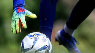 Αυλαία με μεγάλα παιχνίδια στην Premier League