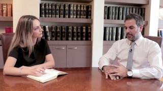 Η Νομική στο Ευρωπαϊκό Πανεπιστήμιο Κύπρου