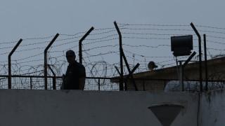 Μαφία των φυλακών: Νέα δίωξη στον Αλβανό «εγκέφαλο» για απόπειρα δολοφονίας