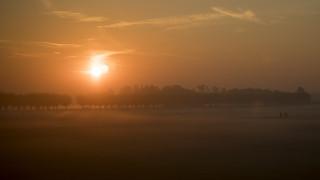 Ολλανδία: Ο καύσωνας προκάλεσε 400 επιπλέον θανάτους