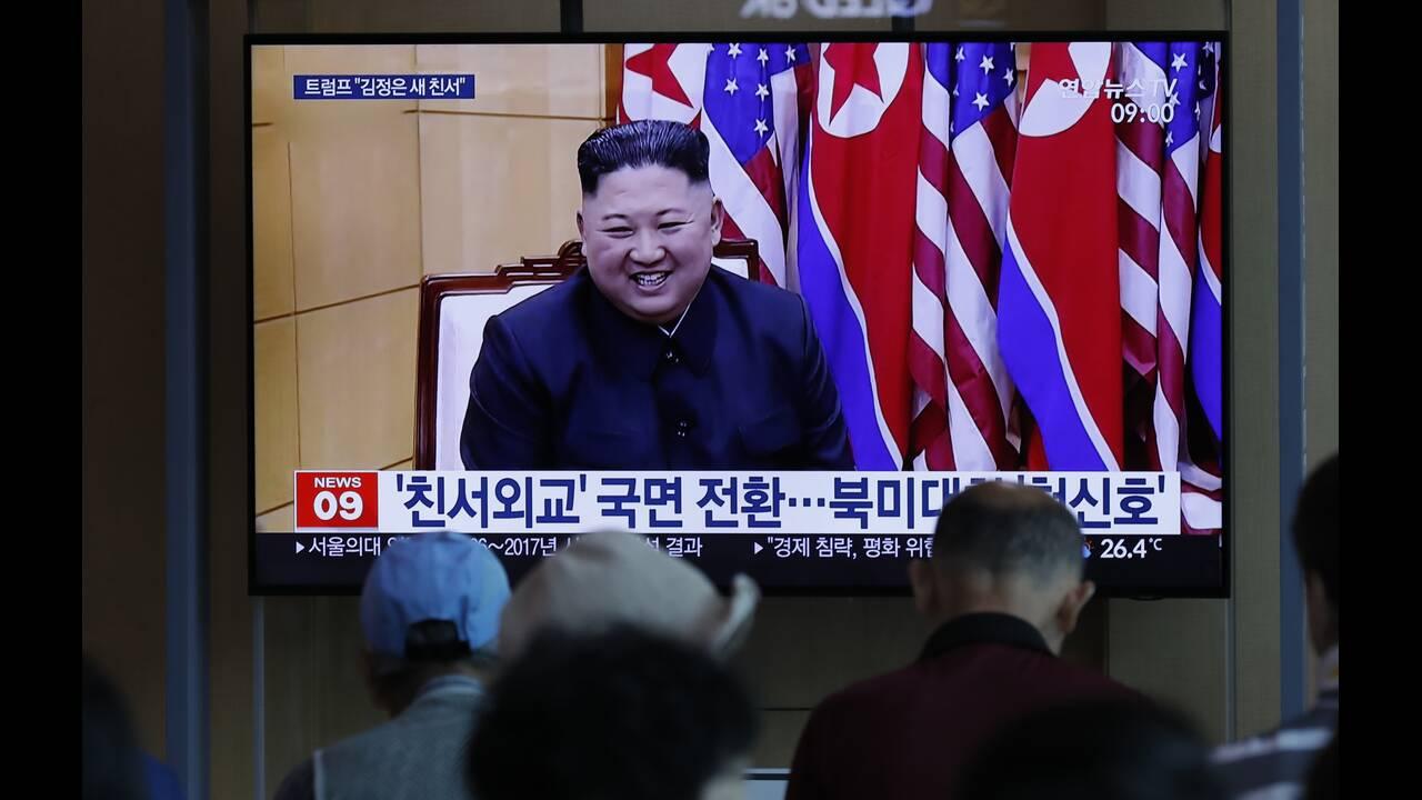 https://cdn.cnngreece.gr/media/news/2019/08/10/187063/photos/snapshot/AP_19222043765441.jpg