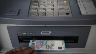 Capital controls: Έως τον Σεπτέμβριο η πλήρης άρση τους