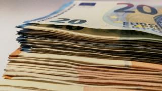 Συντάξεις Σεπτεμβρίου 2019: Πότε ξεκινάει η καταβολή των χρημάτων