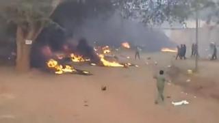 Τανζανία: 57 νεκροί και δεκάδες τραυματίες από έκρηξη πετρελαιοφόρου