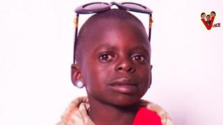 Νεκρός από ελονοσία 6χρονος σταρ του YouTube