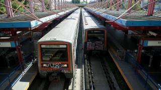 Μέσα Μαζικής Μεταφοράς: Αυτές είναι οι αλλαγές που έρχονται