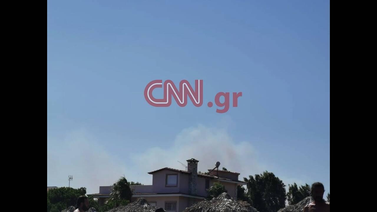 https://cdn.cnngreece.gr/media/news/2019/08/10/187121/photos/snapshot/68392624_516531205754338_7322236958355226624_n.jpg