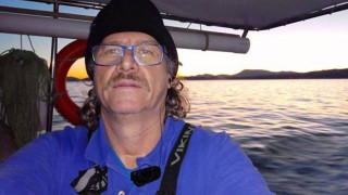 Κώστας Αρβανίτης: Πέθανε ο ψαράς που έσωσε δεκάδες ανθρώπους στο Μάτι με το καΐκι του