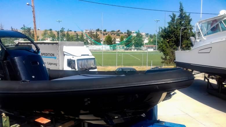 Τραγωδία στο Πόρτο Χέλι: Νέα μέτρα για τα σκάφη - Τι αναφέρουν μάρτυρες για τον οδηγό του ταχύπλοου