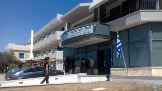 Ναυτική τραγωδία στο Πόρτο Χέλι: Στον εισαγγελέα σήμερα ο χειριστής του ταχύπλοου
