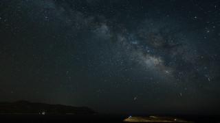 Περσείδες: Έρχεται η θεαματική «βροχή» αστεριών