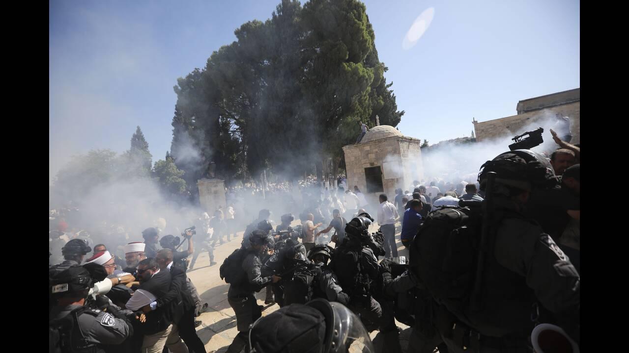 https://cdn.cnngreece.gr/media/news/2019/08/11/187177/photos/snapshot/AP_19223316957721.jpg