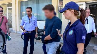 Ναυτική τραγωδία στο Πόρτο Χέλι: Προθεσμία 24 ωρών πήρε ο χειριστής του ταχύπλοου