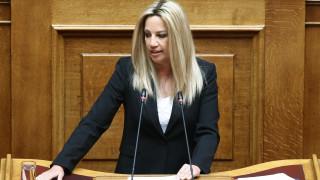 «Γκρίνια» στο ΚΙΝΑΛ για τη στάση του κόμματος στο θέμα του ασύλου