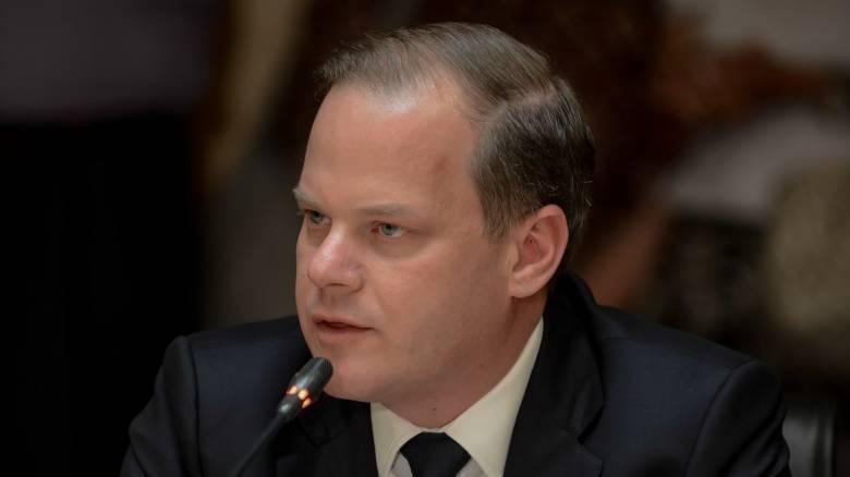 Καραμανλής: Επανεξέταση των διαγωνισμών που παρέλαβε η νέα κυβέρνηση