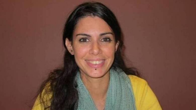 Ικαρία: Το μοιραίο μήνυμα της Νάταλι Κρίστοφερ στον σύντροφό της πριν χαθούν τα ίχνη της