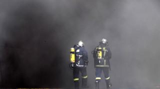 Στάχτη το 1/4 της Ελαφονήσου - Ξέσπασαν 63 πυρκαγιές μέσα σε 24 ώρες