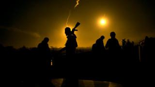 Συρία: Οι δυνάμεις του Άσαντ προελαύνουν στην Ιντλίμπ - 61 αντιμαχόμενοι σκοτώθηκαν