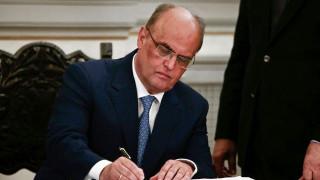 «Πράσινο φως» από την ΕΕ για τις κρατικές εγγυήσεις στις τράπεζες αναμένει η κυβέρνηση