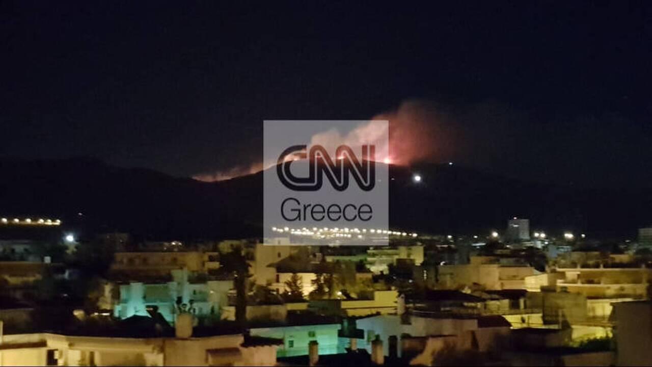 https://cdn.cnngreece.gr/media/news/2019/08/12/187243/photos/snapshot/fwtiaymhttos.jpg