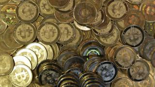 Πόση ενέργεια «καταβροχθίζει» το Bitcoin