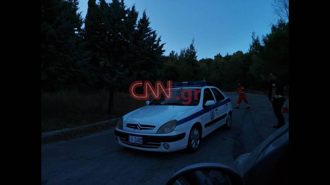 https://cdn.cnngreece.gr/media/news/2019/08/12/187276/photos/snapshot/68799189_466270604205383_4724669337921650688_n.jpg